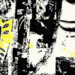 102109 - Kandinsky, Light-painting