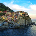 104107 Havneby Italien