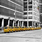 107105  Manhattan 2