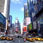 107107 Street view NY