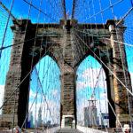 107116 Brooklyn-Bridge 2