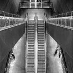 107222 Metro Kongens Nytorv