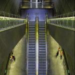 107223 Metro Kongens Nytorv