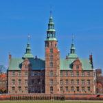 107234 Rosenborg slot