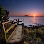 107604 Rangitito Island Auckland
