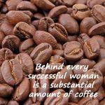 108113 Kaffebønner citat 1