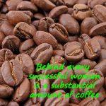 108114 Kaffebønner citat 1