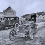 106122 Buick uheld 1920'erne