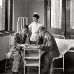 106135 Hospital Washington 1920erne