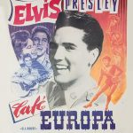110103 Café Europa 1960