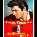 110104 Jailhouse-Rock 1957