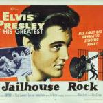 110105 Jailhouse Rock 1957