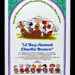 110106 Charlie Brown 1970