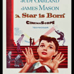 110108 A STAR IS BORN1954