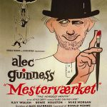 110109 The-Horses-Mouth, Alec-Guinness