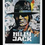 110112 BILLY JACK 1971
