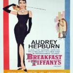 110115 Breakfast at Tiffanys 1961