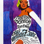 110125 Seven year Itch 1955