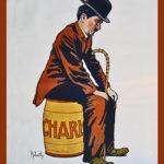 110127 CHARLOT 1915