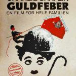 110128 Guldfeber 1925