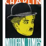 110130 MODERN TIMES 1936