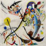 102106 - Kandinsky-Blue-Segment-1921