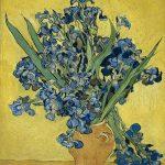 102303 - Vincent Van Gogh, Les premiers pas d'après Millet 1890