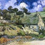 102309 - Vincent Van Gogh, Les premiers pas, 1890