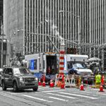 107103 West 49th Str. NY