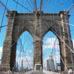 107116 Brooklyn-Bridge1