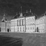 107225 Amalienborg