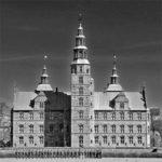 107235 Rosenborg slot