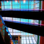 107609 Bruxelles indkøbscenter