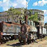 107619 Cuba, Havana