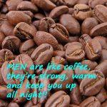 108116 Kaffebønner citat 2