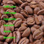 108117 Kaffebønner citat 3
