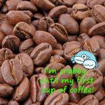 108118 Kaffebønner citat 4