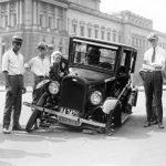 103101 Uheld, Washington 1923