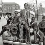 106105 Drenge fra Chicago 1941