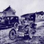 106123 Buick uheld 1920'erne