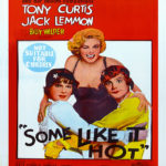 110102 Some like it hot 1959