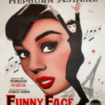 110111 Funny Face 1957
