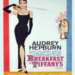 110115 Breakfast at Tiffanys 1961