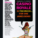 110117 CASINO ROYALE 1967