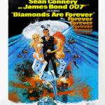 110118 Diamonds are forever 1971