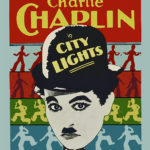 110129 CITY LIGHTS 1931
